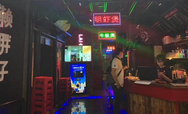 :长沙今日团购:【赖胖子肉蟹煲】超值4人餐,包间免费,提供免费WiFi