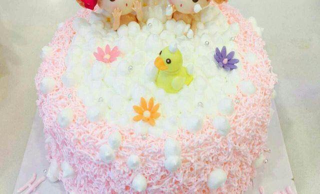 :长沙今日团购:【澳泽烘焙】蛋糕1选1,约10英寸,圆形