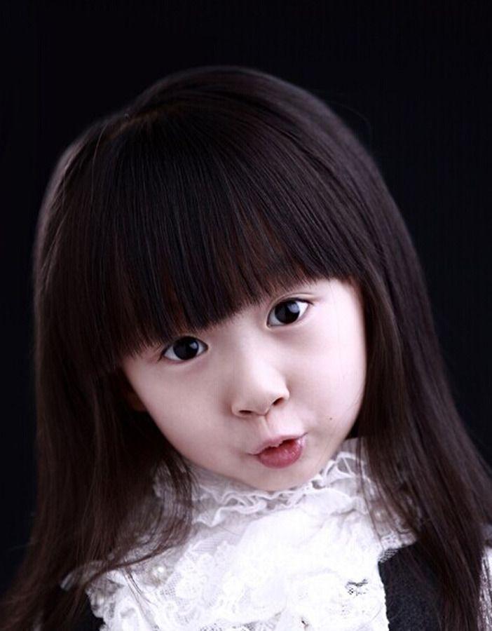 【郑州安东摄影人气】安东摄影儿童摄影团购团套餐栏目美食图片