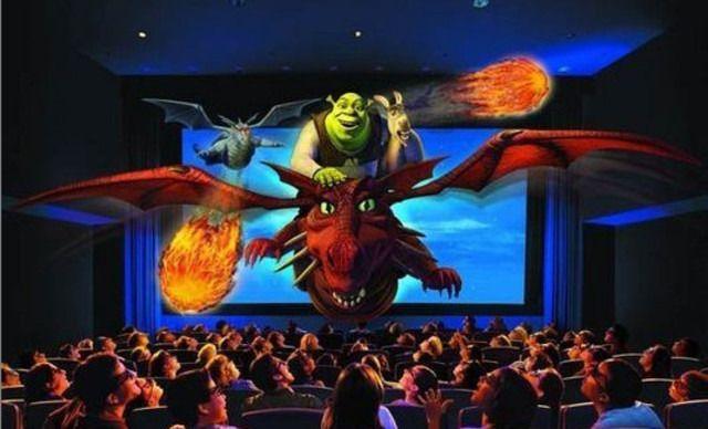 7D多人互动影院7D多人互动影院单人票,仅售12.8元!价值25元的7D多人互动影院单人票1张,提供免费WiFi。新鲜挑战,新奇好玩,休闲娱乐,追求刺激,动感影院,画质清晰!。