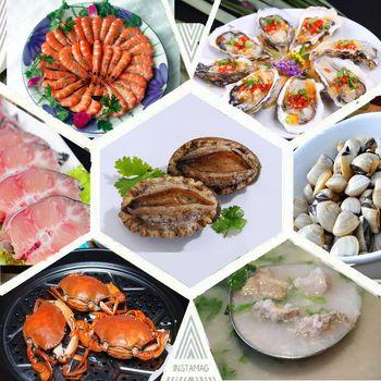 【郴州】烤味轩韩式自助烤肉涮锅-美团