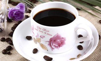【郴州】啡域·咖啡-美团