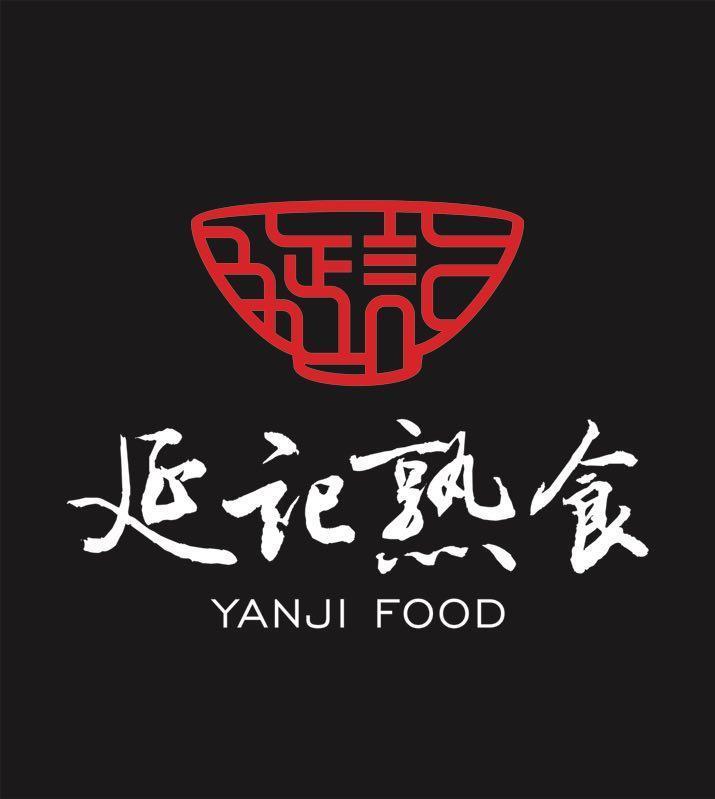 logo logo 标志 设计 图标 715_799