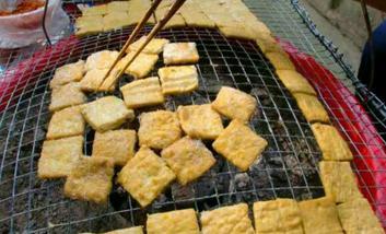 【全国】贵阳烤豆腐-美团