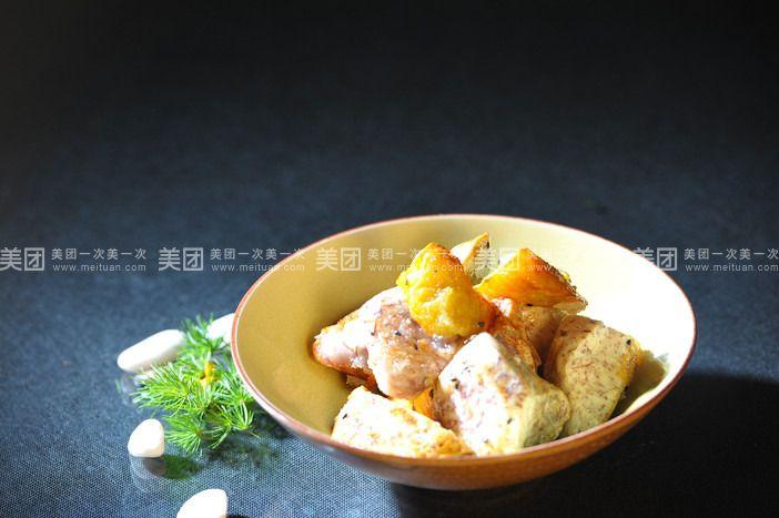 【北京潮堂团购】潮堂单人餐团购 图片 价格 菜单