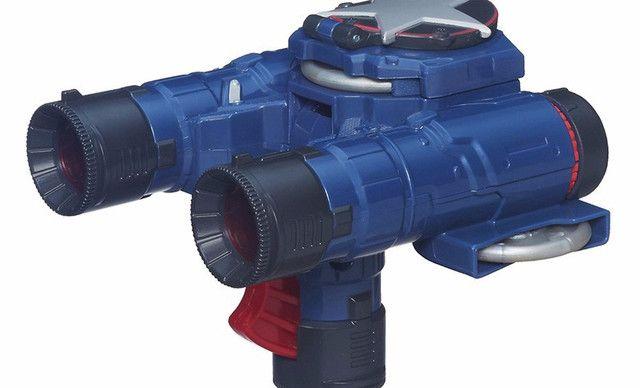 :全国今日团购:【《美国队长3:内战》侦查望远镜】《美国队长3:内战》侦查望远镜