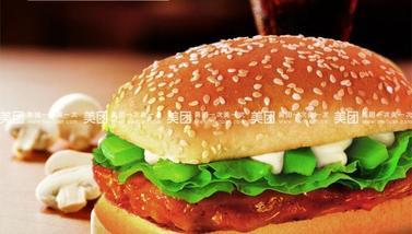 【博兴等】禧德仕欢乐餐厅-美团