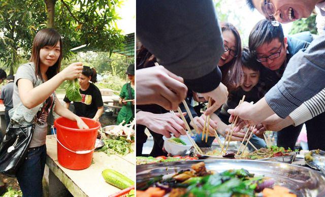 阳光欢乐谷套餐2选1,【请先于要出发旅行网预约】仅售76元!