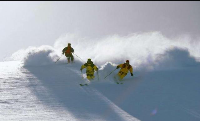 :长沙今日团购:【大围山双板滑雪1.5小时票】大围山双板滑雪1.5小时票[凭马上游短信消费]