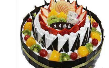 【安平等】好望角蛋糕-美团