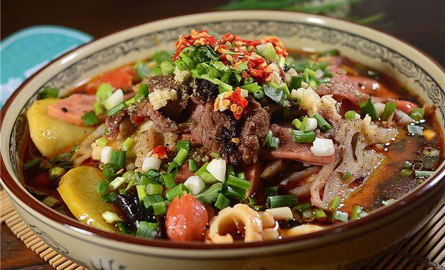 川师底板团购素材美食美食图片
