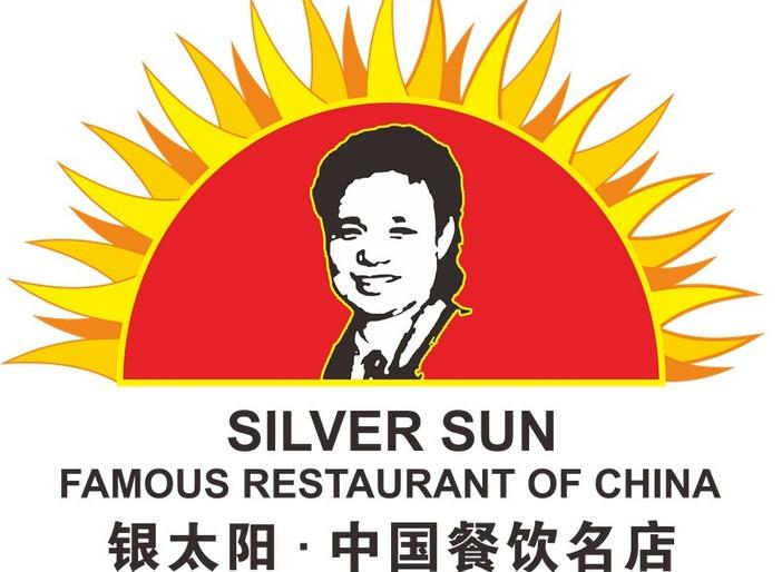 太阳简笔画_佛山银太阳人均
