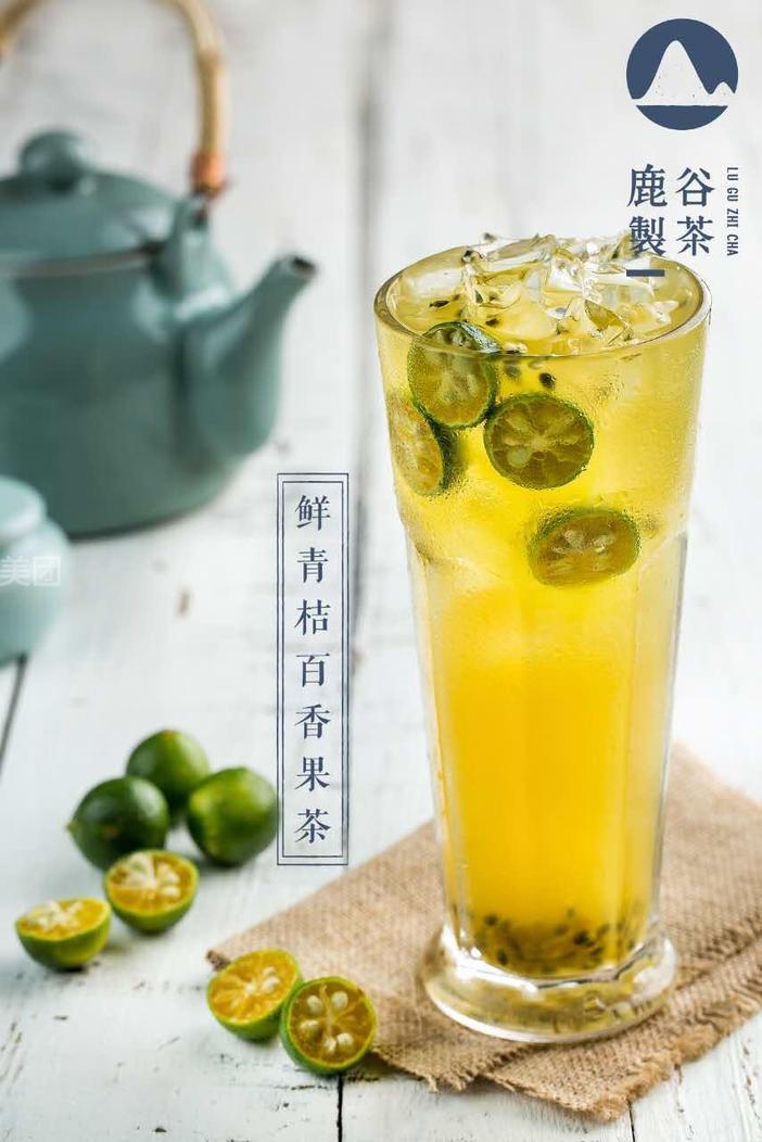 干胖女肥逼囹�a_鹿谷制茶