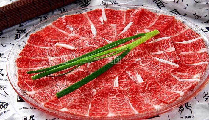 益康霸王牛肉火锅店怎么样_团购益康霸王牛肉火锅店一