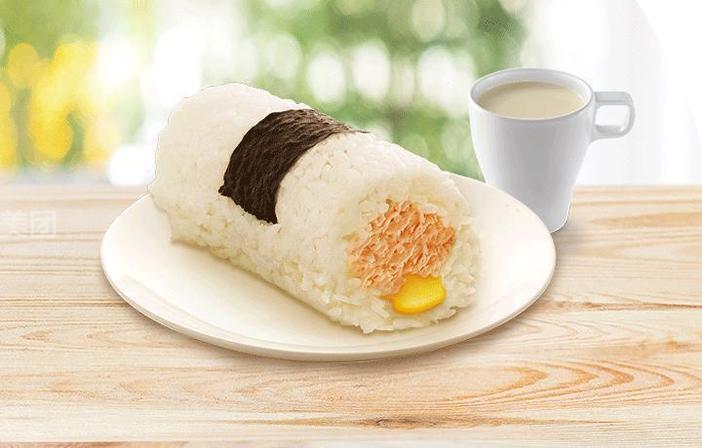 吉野家        美味尽享  套餐内容 单价 数量/规格 小计 全部 早餐
