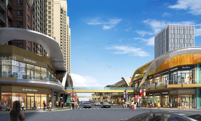 荆州金街由荆州万达广场建设投资投资,占地2.美女囚禁电影的男人图片