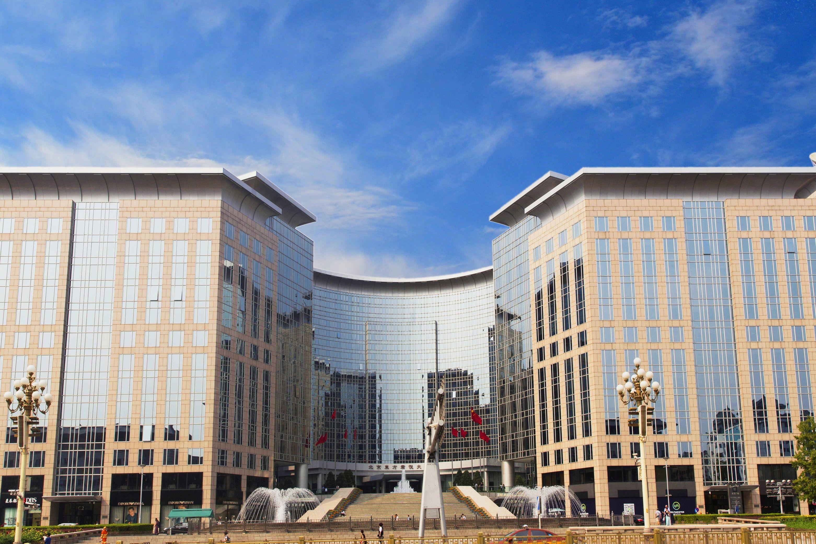 东方君悦大酒店地址_hahan_yyyt: 东方君悦大酒店\\\\n\\\\n去北京旅游订的 地址位置很不错\\\\n