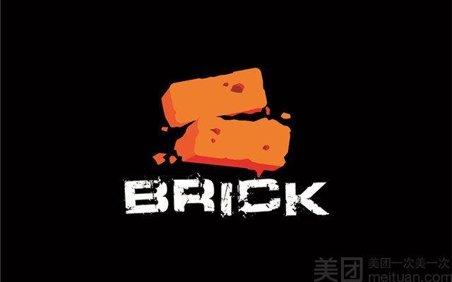 BRICK密室逃脱体验馆(升龙国际店)-美团