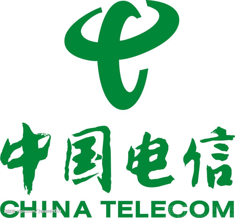 中国电信宽带-8M宽带包年代金券,仅售899元,价值1748元8M宽带包年代金券,免费WiFi,可叠加,全场通用!