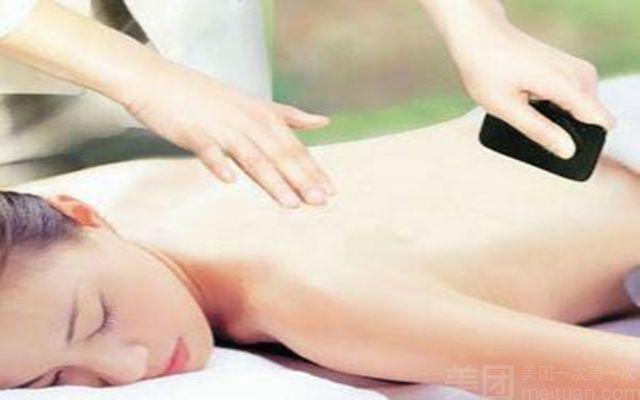 艾古脊椎美容管理连锁机构(兴工街店)-美团