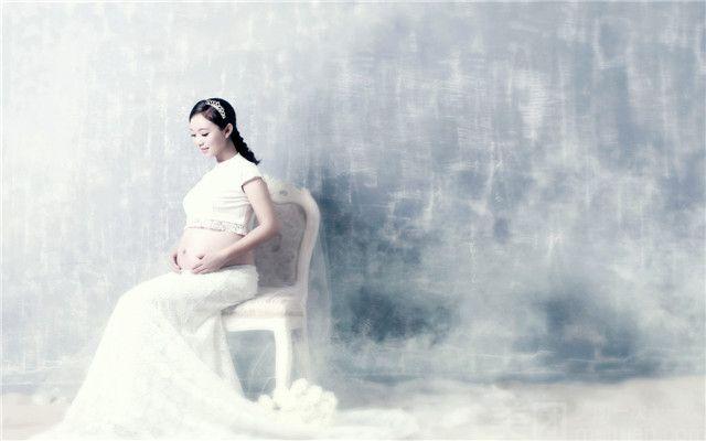 拾年婚纱摄影写真工作室