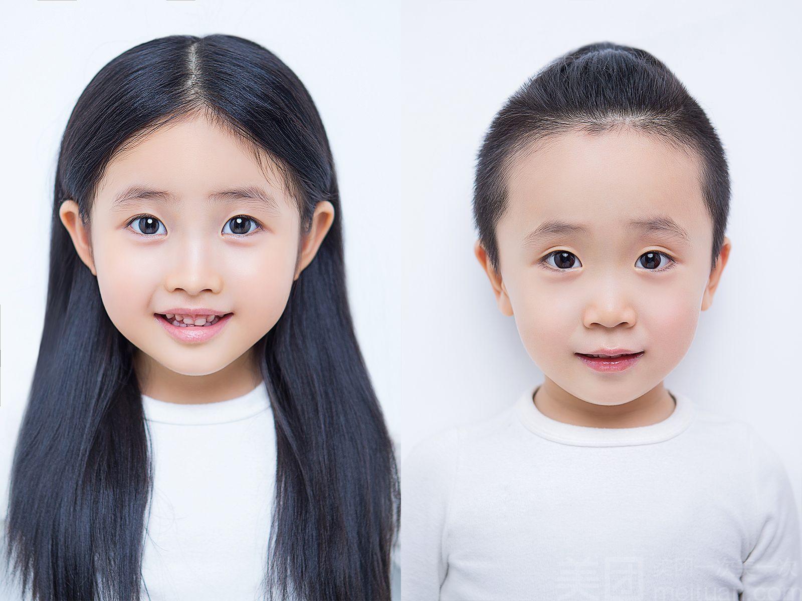 小鬼当佳儿童摄影-通州贵友店(全家福 亲子摄影)-美团