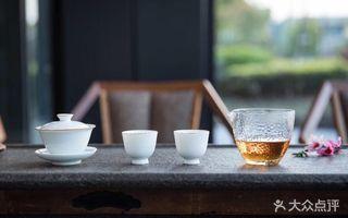 辛乙堂茶馆