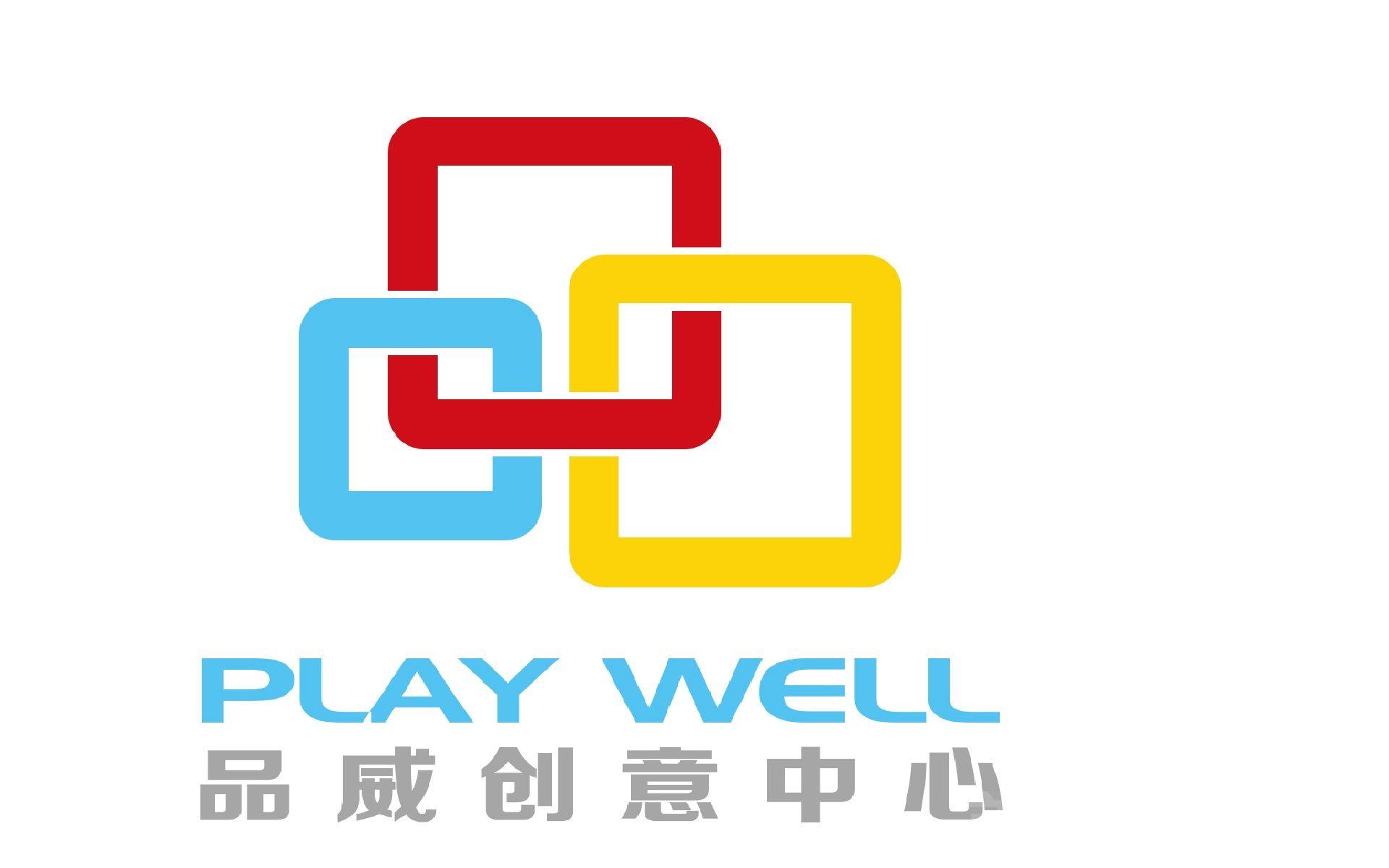 logo logo 标志 设计 矢量 矢量图 素材 图标 1920_1200