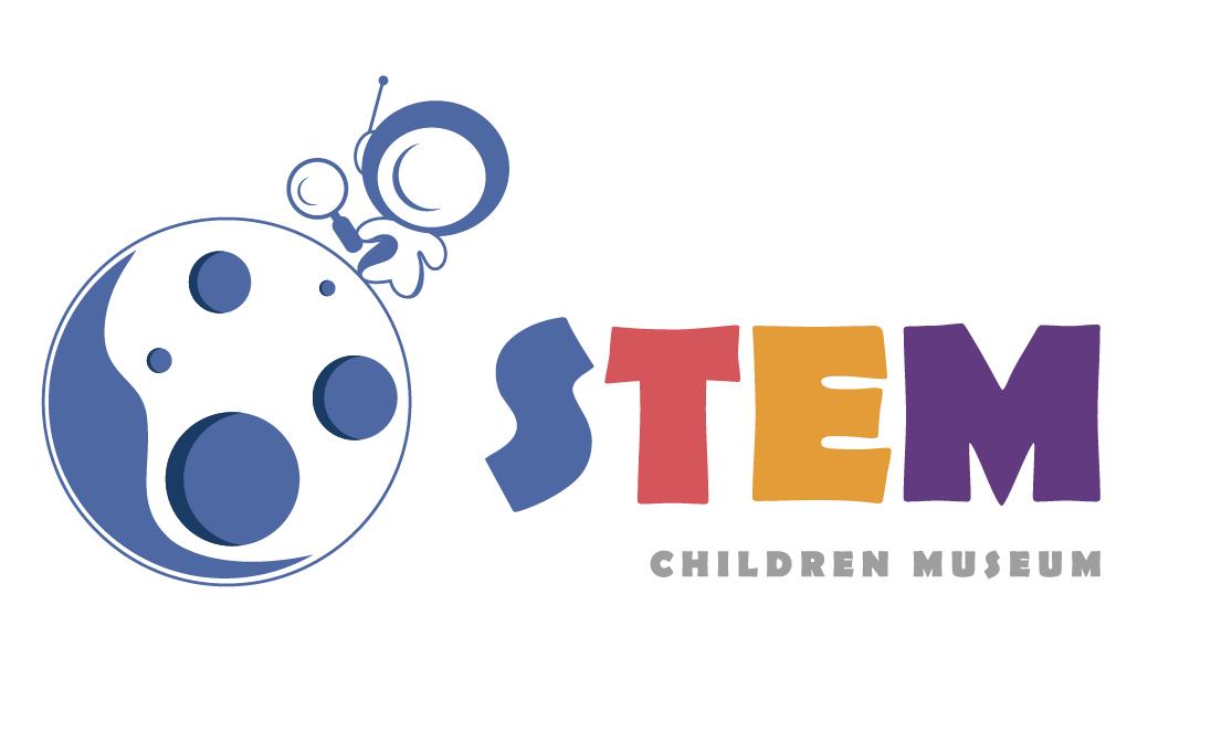 logo logo 标志 设计 矢量 矢量图 素材 图标 1115_673