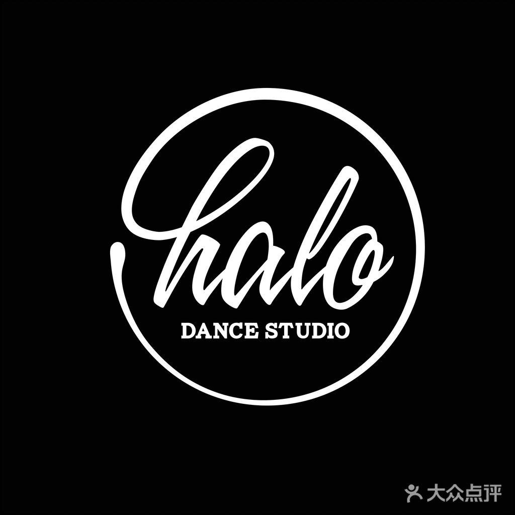 [五道口] halo舞蹈工作室
