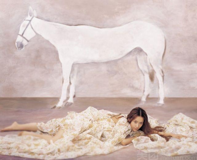 时尚芭莎婚纱艺术摄影(沙面总店)-美团