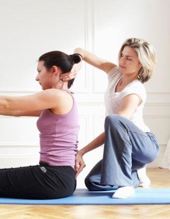 慧瑜伽舞蹈会所-美团