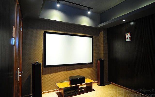 美团网:长沙今日电影团购:【光影里电影】2-3人2D观影套餐
