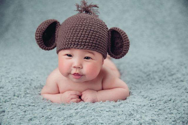 爱baby儿童摄影创意空间-美团