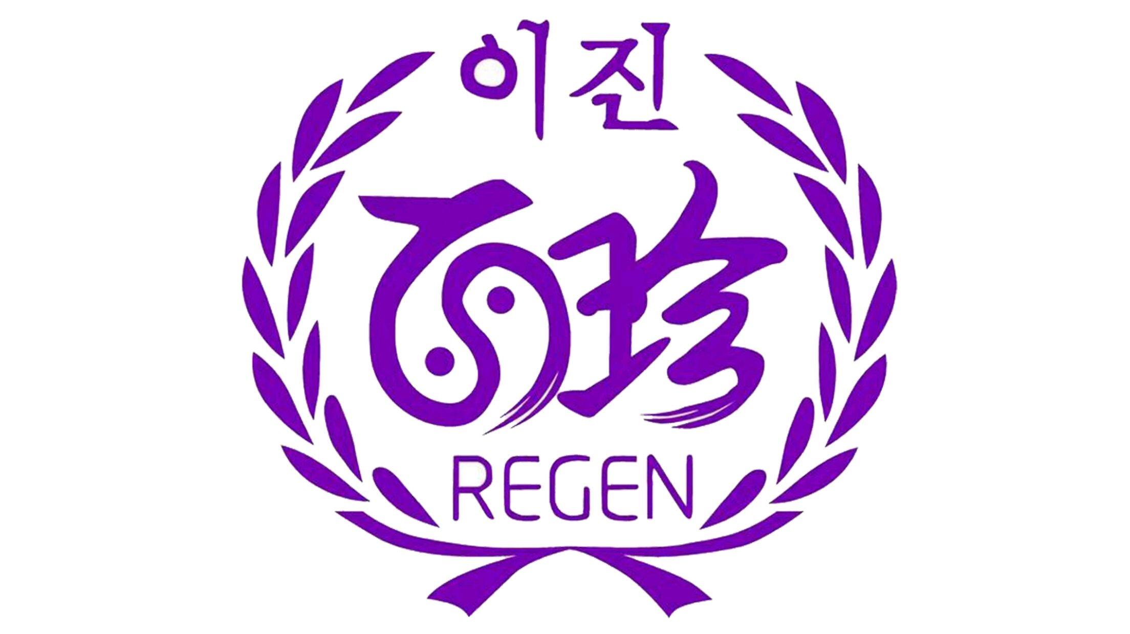 logo logo 标志 设计 矢量 矢量图 素材 图标 2208_1240