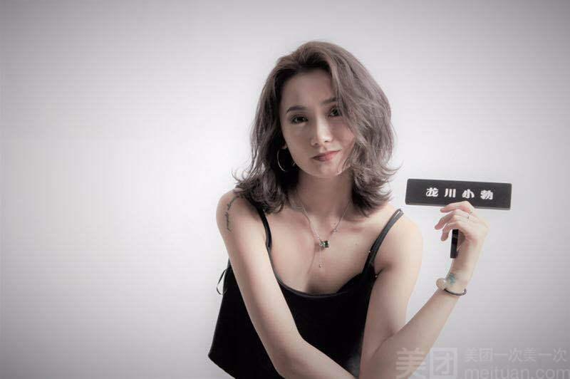 龙川小勃(西单大悦城店)-美团