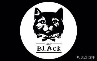 blackcat黑猫真人密室逃脱