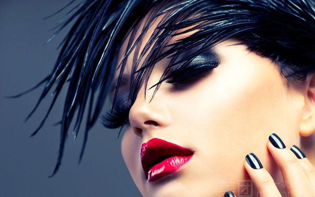 首道美容美发-美团