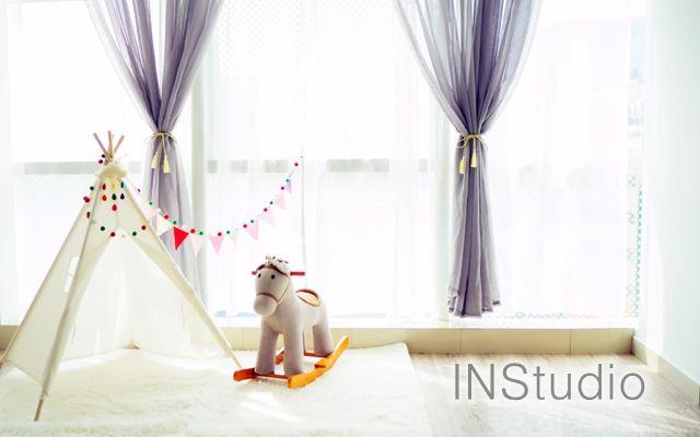 INSTUDIO美妆摄影定制-美团