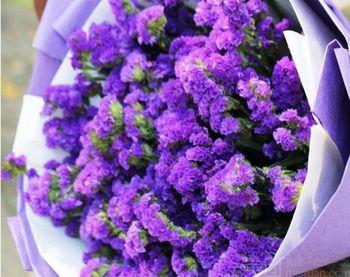 【博尔塔拉等】挚爱鲜花-美团