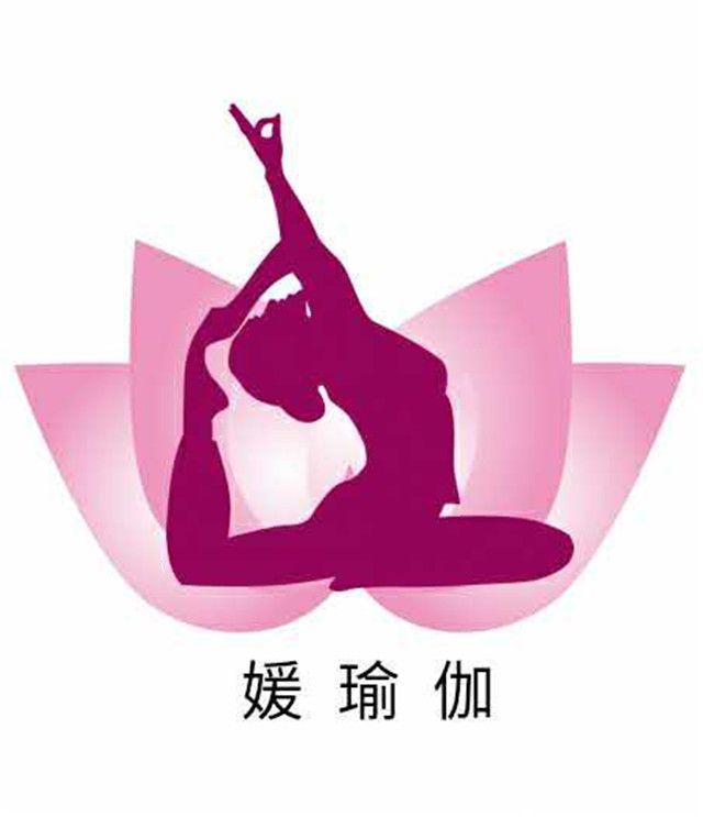小高瑜伽生活馆(海子店)-美团
