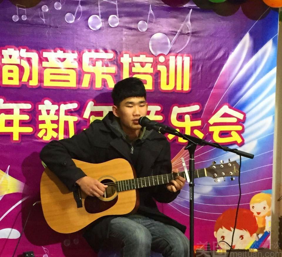 :长沙今日团购:【吉他一对一精英套餐】吉他单人套餐包教包会