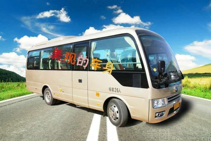张家口商旅汽车租赁怎么样 团购张家口商旅汽车租赁 接机 北京首都机