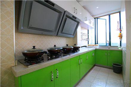 ViCook厨艺坊-美团