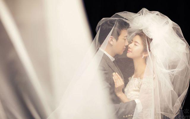 韩国品尚婚纱摄影(北辰店)