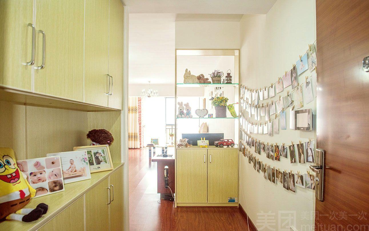 广州时光机摄影工作室