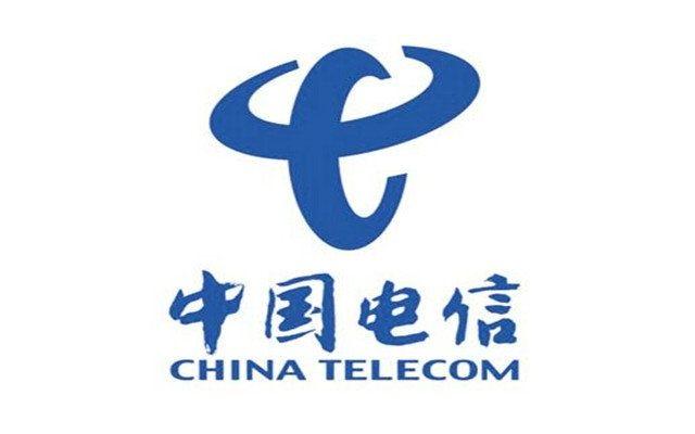 中国电信-电信大礼包,仅售38元,价值450元电信大礼包!