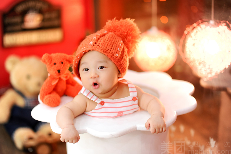 宝宝 壁纸 孩子 小孩 婴儿 2880_1916