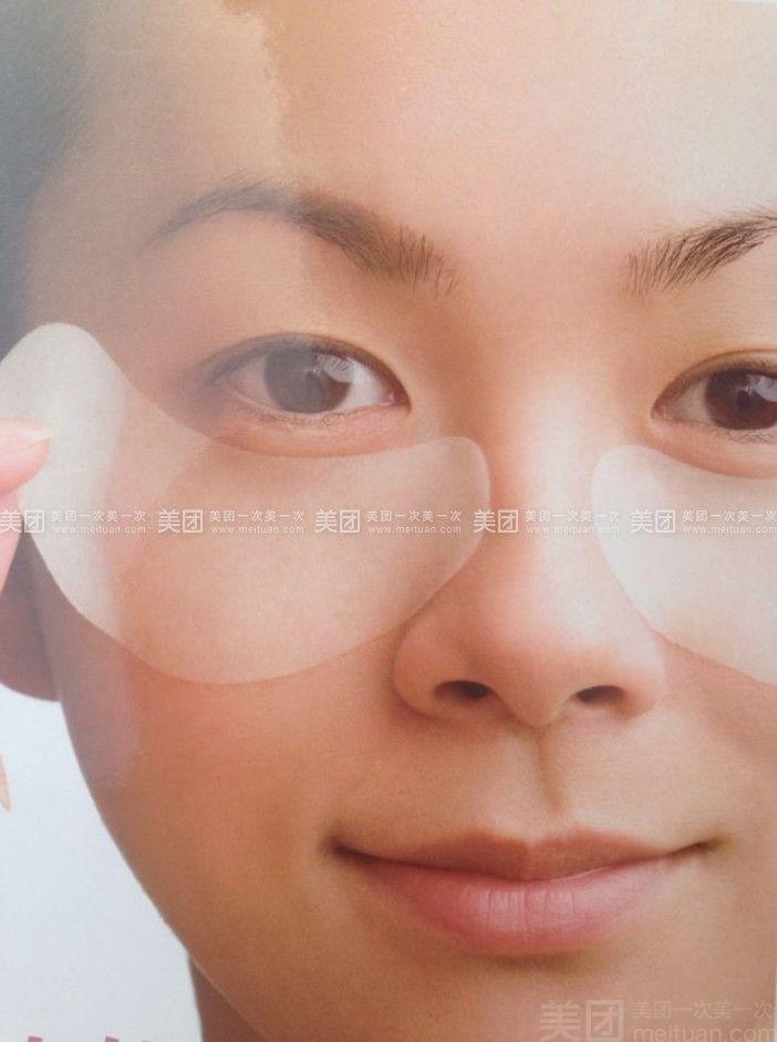 佰花方专业祛斑(宝安店)-美团