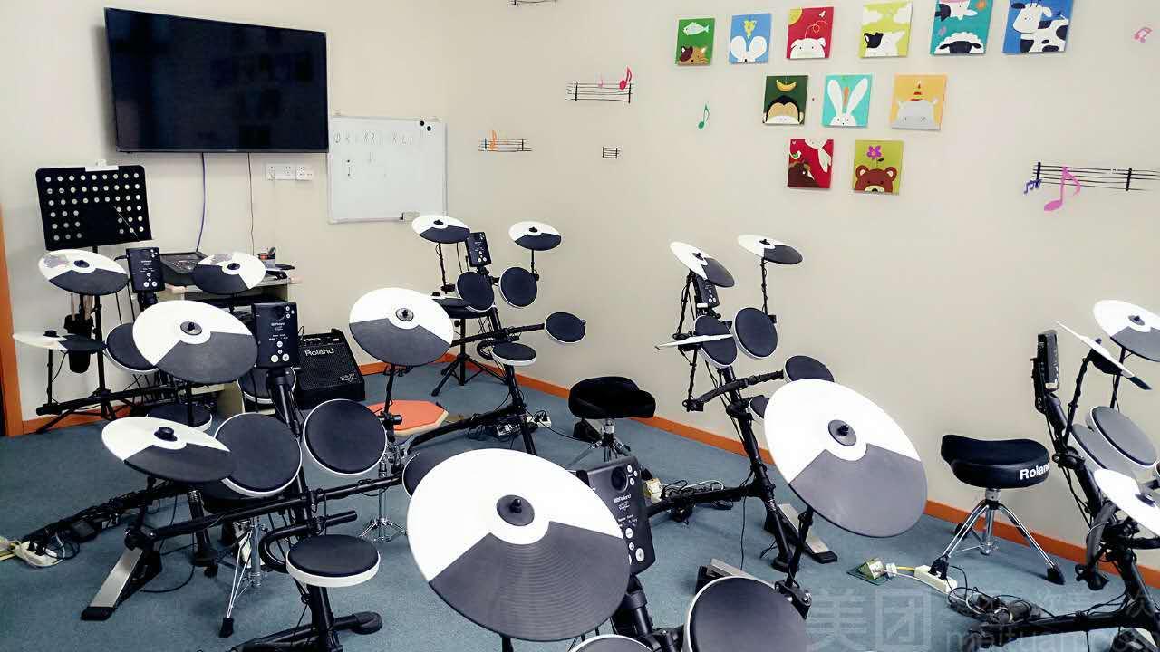 潍坊数字教育应用服务平台_数字音乐教育_小学数字教育资源网站